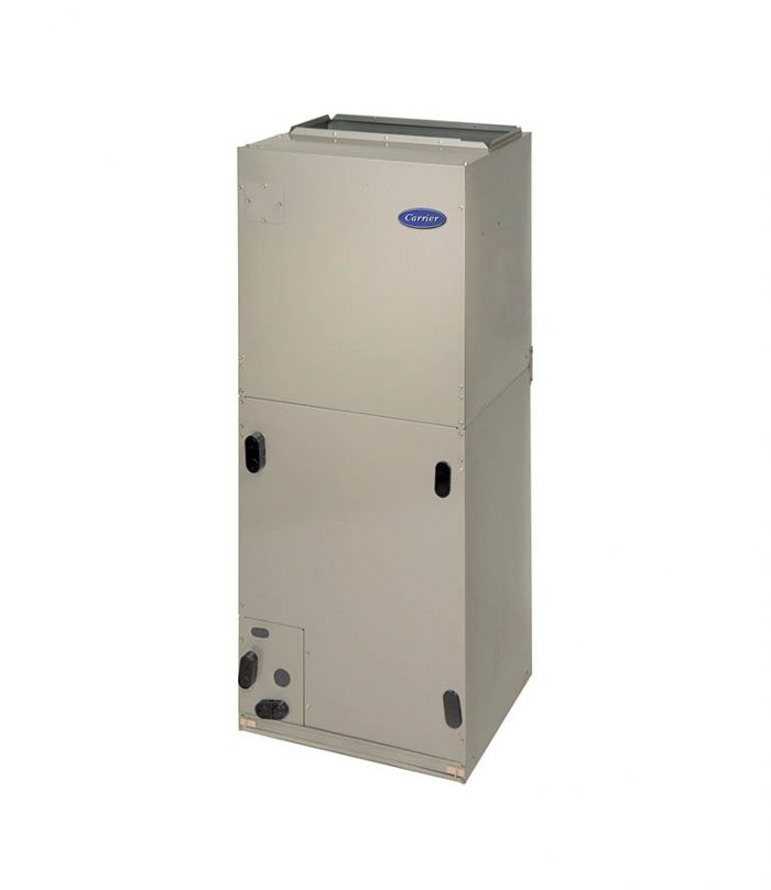 Ventilo-convecteur ComfortMC Puron