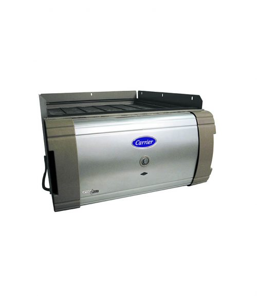 Purificateurs d'air Infinity GAPAB pour ventilo-convecteur Carrier