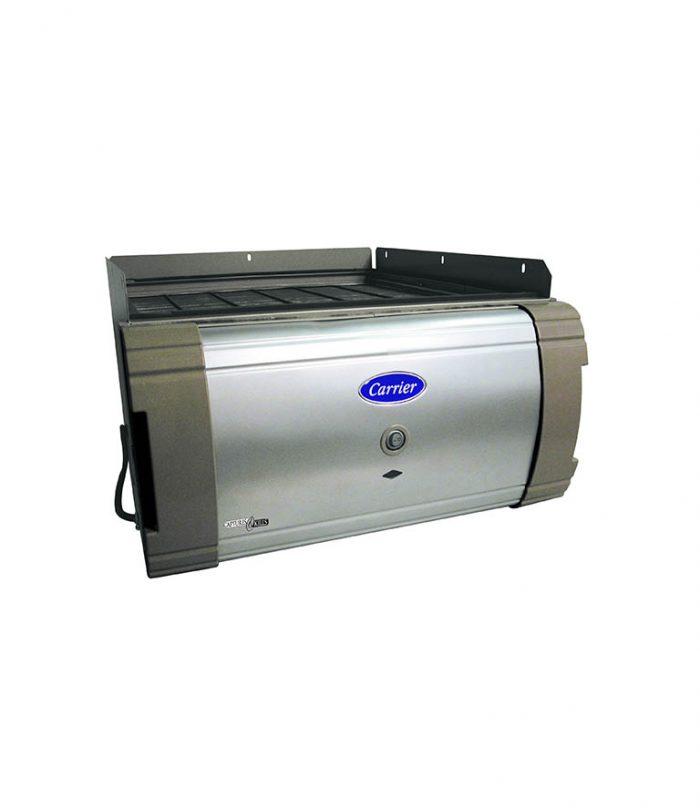 Purificateurs d'air Infinity GAPAB pour ventilo-convecteur