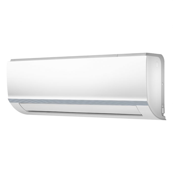 carrier-40mmhq-ductless-system-highwall-indoor-unit